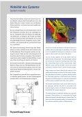Download - Robotik-logistik.de - Seite 5