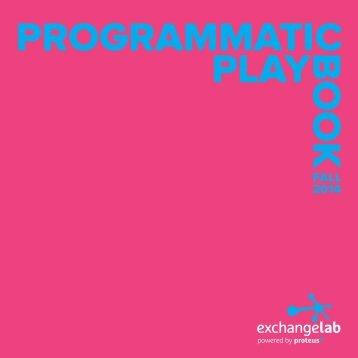 Fall-Playbook-WEB-version2
