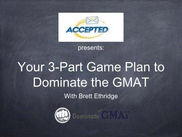 dominate-the-gmat-game-plan-webinar