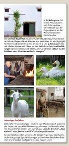 museumsdorf_Heft_2014_keindruck - Museumsdorf Niedersulz - Seite 3