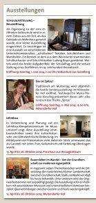 museumsdorf_Heft_2014_keindruck - Museumsdorf Niedersulz - Seite 4