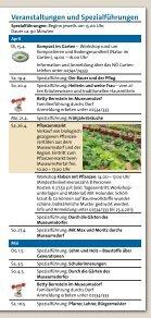 museumsdorf_Heft_2014_keindruck - Museumsdorf Niedersulz - Seite 5