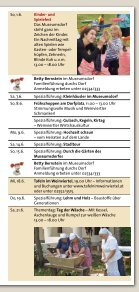 museumsdorf_Heft_2014_keindruck - Museumsdorf Niedersulz - Seite 7