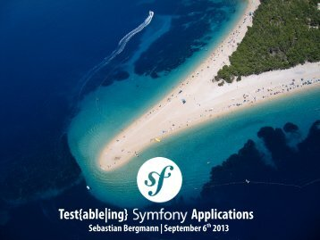 2013-ez-publish-summer-camp-testable-symfony2-applications