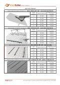 Solární komponenty - Page 6