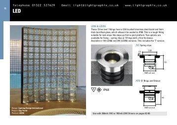 T1895 Light Graphix