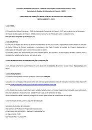 Baixe em PDF - Portugues.seed.pr.gov.br - Estado do Paraná
