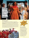 SUMMER 2011 - Liberty Christian School - Page 5