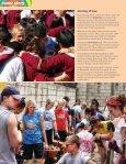 SUMMER 2011 - Liberty Christian School - Page 6