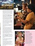 SUMMER 2011 - Liberty Christian School - Page 7