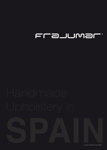 frajumar_catalogue_2014_l
