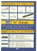 9th edition catalogue N section only - Page 2