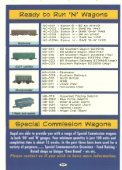 9th edition catalogue N section only - Page 4