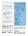 ECONOMICS - Xavier University - Page 3