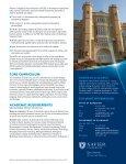 ECONOMICS - Xavier University - Page 4