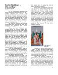 Refugee Voices II - International Rescue Committee - Page 4