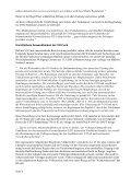 EMVG - Funkamateur - Seite 4