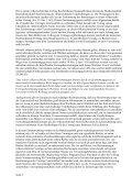 EMVG - Funkamateur - Seite 5
