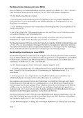 EMVG - Funkamateur - Seite 7