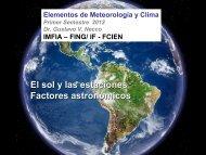 EMyC Sol y estaciones - Factores astronómicos GVN 2012.pdf