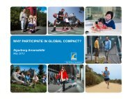 CSR Presentation_Sigurborg Globa... - Global Compact Nordic ...