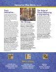 tb-mag pump series tb-mag pump series - KTH Sales Inc. - Page 2
