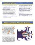 tb-mag pump series tb-mag pump series - KTH Sales Inc. - Page 3