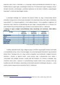 mintatervező rendszere - Zskf.hu - Page 6