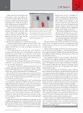 Autovue Design Engineering Maximum Vision - Oracle - Page 3