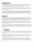 Oxbridge-ReportPAULMURPHY1 - Page 2