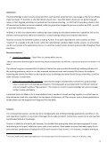 Oxbridge-ReportPAULMURPHY1 - Page 6