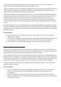 Oxbridge-ReportPAULMURPHY1 - Page 7