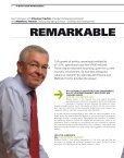 2009 Activity Report - Vétoquinol - Page 4