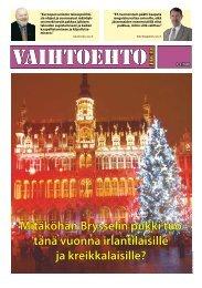 lehti 3-4/2010