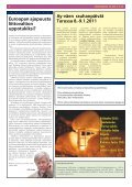lehti 3-4/2010 - Page 2