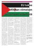 lehti 3-4/2010 - Page 3