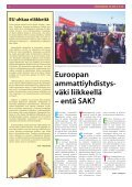 lehti 3-4/2010 - Page 4