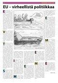 lehti 3-4/2010 - Page 6