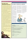 lehti 3-4/2010 - Page 7