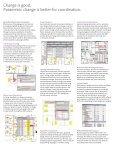 Revit® - Autodesk - Page 3