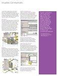 Revit® - Autodesk - Page 4