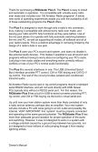 RIGblaster Plus II - West Mountain Radio - Page 2