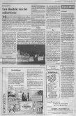 Folia door - archief van Veto - Page 3