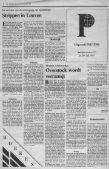 Folia door - archief van Veto - Page 4