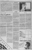 Folia door - archief van Veto - Page 6