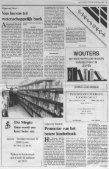 Folia door - archief van Veto - Page 7
