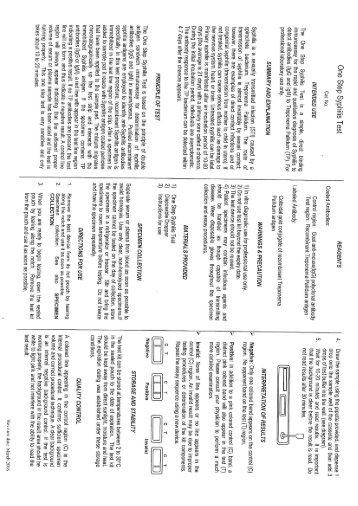 Vizualizare document produs - sapaco 2000 sa