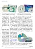 Silberne Erinnerungen - Seite 6