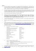 Form WWO 46 - Page 7