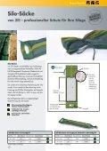 Silo-Schutzgitter - Seite 5